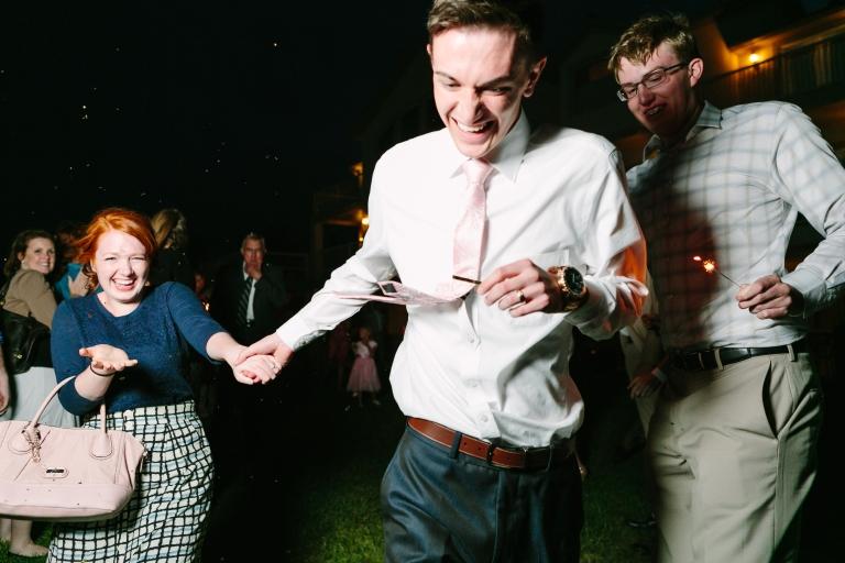 Bennett Wedding-465.jpg